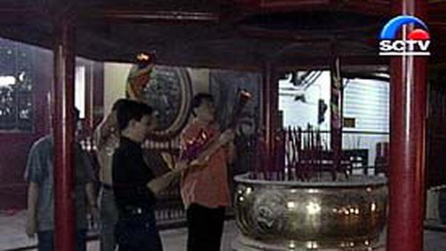 Perayaan Imlek 2555 Disambut Meriah News Liputan6 220104dimlek Jpg Vihara