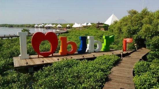 Amazing Probolinggo Site Title Bjbr Nama Destinasi Wisata Unik Didalamnya