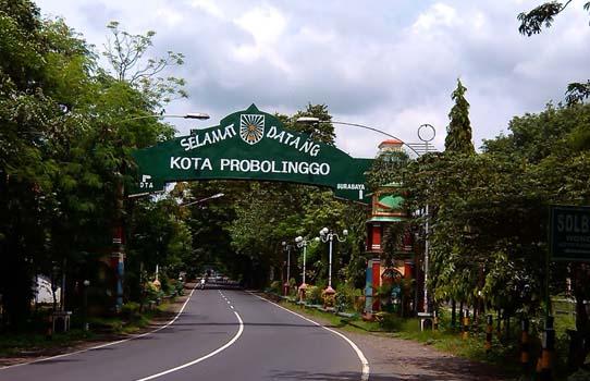 Tempat Wisata Probolinggo Artikel Hiburan Agrowisata Sumberbendo Kab