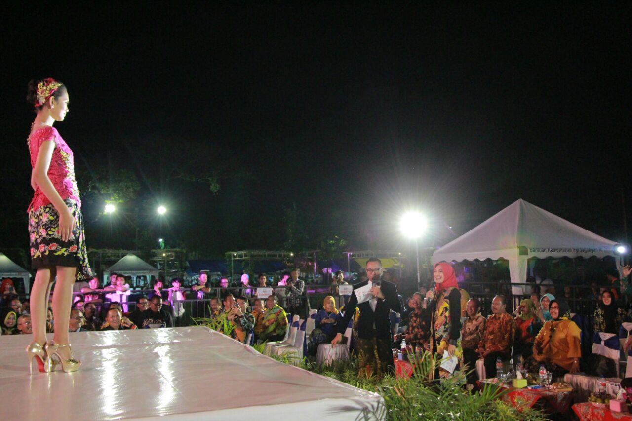Alun Kraksaan Portal Kabupaten Probolinggo Kab