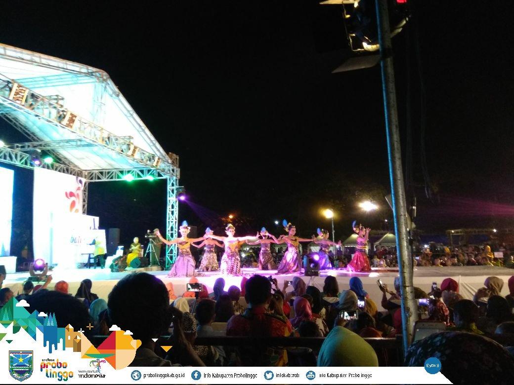 Info Probolinggo Kab Twitter Putri Indonesia 2016 Kezia Warouw Acara