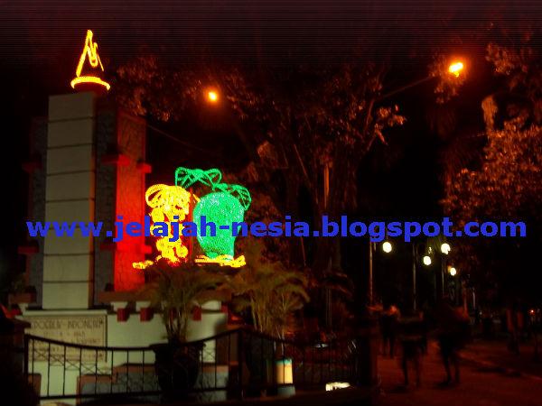 Www Jelajah Nesia Blogspot Indahnya Alun Probolinggo A4 Jpg Kab