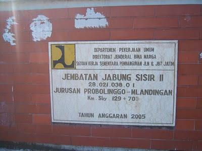 Candi Jabung Kabupaten Probolinggo Jawa Timur Arungmaya Budha Bentuk Badan