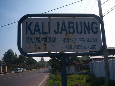 Candi Jabung Kabupaten Probolinggo Jawa Timur Arungmaya Mudah Dicapai Jalan