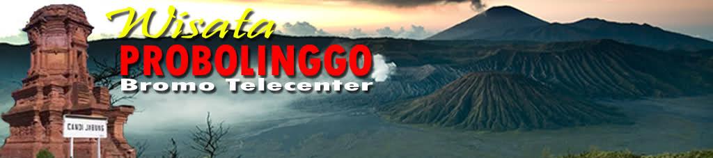 Wisata Probolinggo Candi Kedaton Kab