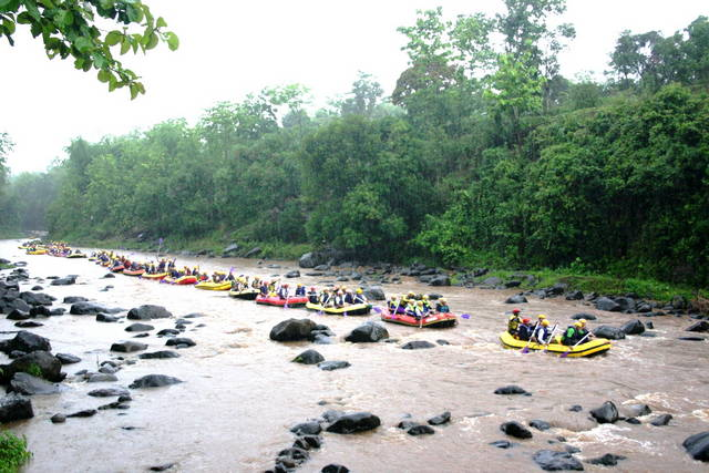 Explore Wisata Sharing Probolinggo Salah Satu Ikon Pariwisata Kabupaten Bersumber