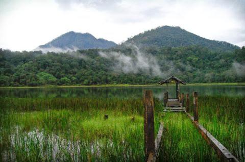 Indahnya Gunung Argopuro Wisata Alam Probolinggo Istimewa Indah Rabu 01