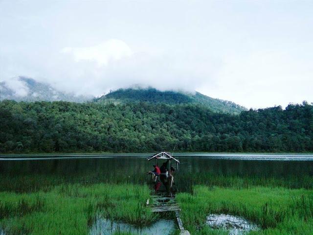 Info Lengkap Pendakian Gunung Argopuro Trek Tips Terpanjang Jawa Kab