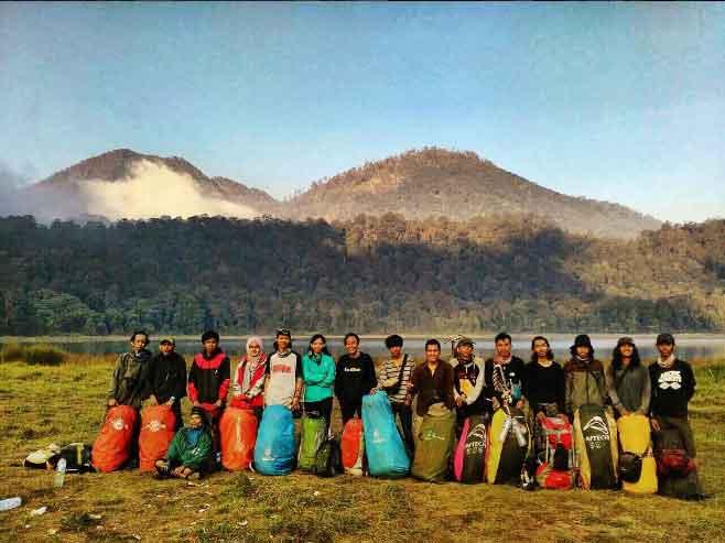 Tempat Wisata Probolinggo Terbaru 2018 Terbaik Indah Alam Gunung Argopuro