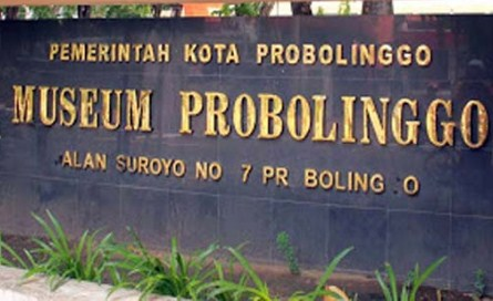 10 Tempat Wisata Probolinggo Jawa Timur Sekitarnya Wisatagan Museum Kota