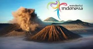 30 Tempat Diketahui Ketika Wisata Probolinggo Jawa Timur Kolam Renang
