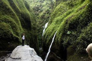 31 Tempat Wisata Probolinggo Wajib Dikunjungi Tempatwisataunik Kolam Renang Tra