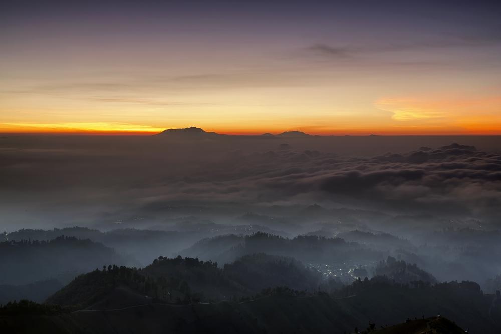 35 Tempat Wisata Probolinggo Wajib Dikunjungi Waktu Liburan Puncak B29