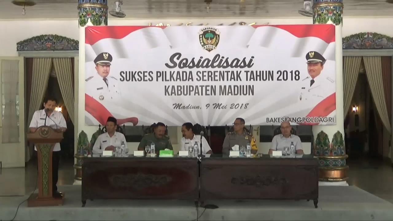 Pojok Pitu Jum 11 05 2018 17 33 Wib Kemenag