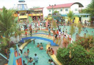 Water Park Kabupaten Lumajang Pusaka Jawatimuran Arsip Wp Pasuruan Kolam