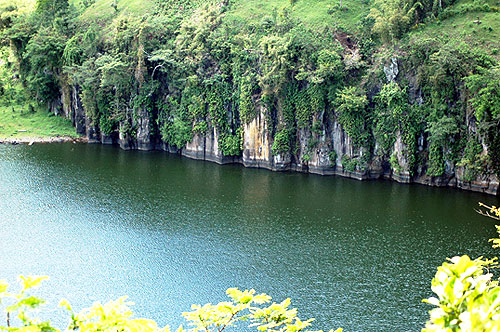 Wisata Probolinggo Kolam Renang Tra Taman Rekreasi Anak Kab