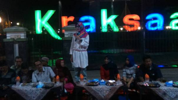36 Tempat Wisata Probolinggo Hits Terbaru Wajib Nongkrong Alun Masjid