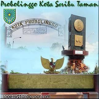 Education Rilvan Sejarah Kota Probolinggo Masjid Tiban Babbusalam Kab
