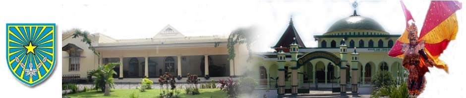 Asal Usul Museum Dr Mohammad Saleh Kota Probolinggo Lanjut Konten