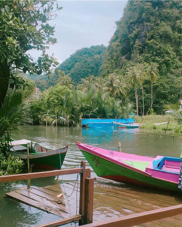 Asal Usul Museum Dr Mohammad Saleh Wisata Kota Kabupaten Wanderlust