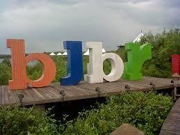 Bjpr Probolinggo Agen Wisata Jawa Timur Pinterest Ocean Musium Kab