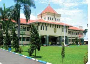 Kota Probolinggo Cameogirl94 Terletak Sekitar 100 Km Sebelah Tenggara Surabaya