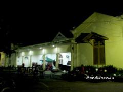 Museum Probolinggo Wahana Pengenalan Sejarah Kota Wisata Kabupaten Musium Kab