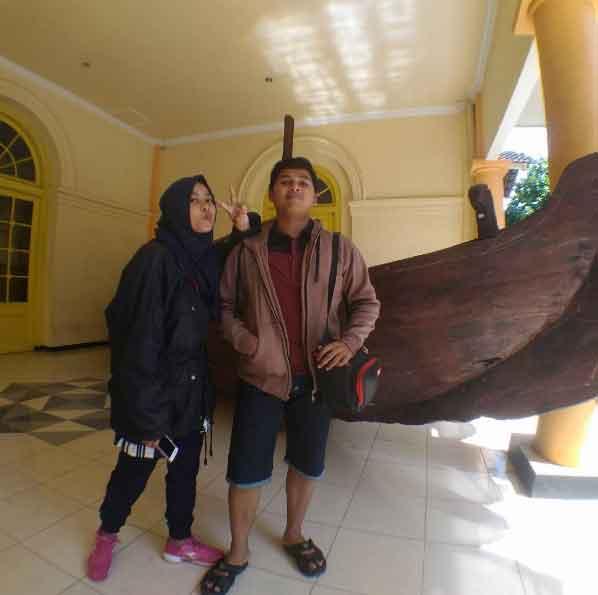 Tempat Wisata Probolinggo Terbaru 2018 Terbaik Indah Edukasi Musium Kab