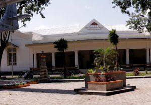 Twsl Probolinggo Daftar Tempat Wisata Terbaru Museum Musium Kab