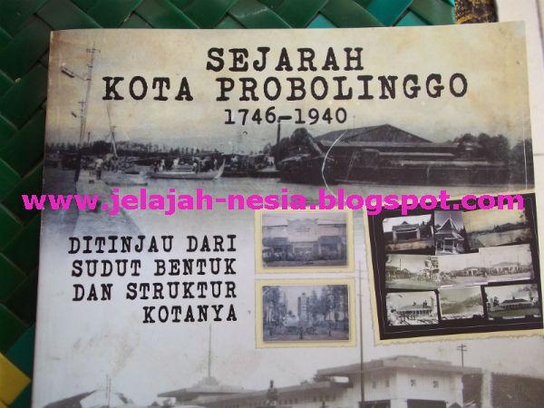 Www Jelajah Nesia Blogspot Penambahan Koleksi Museum Hari Sama Dilakukan