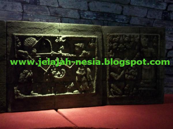 Www Jelajah Nesia Blogspot Penambahan Koleksi Museum Probolinggo Musium Kab