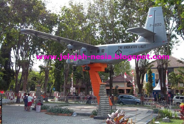 Www Jelajah Nesia Blogspot Pesawat Nomad Tni Angkatan Laut Udara