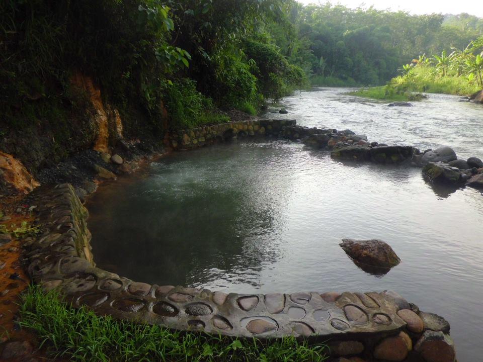 10 Destinasi Wisata Probolinggo Membuatmu Nggak Pulang Air Panas Desa