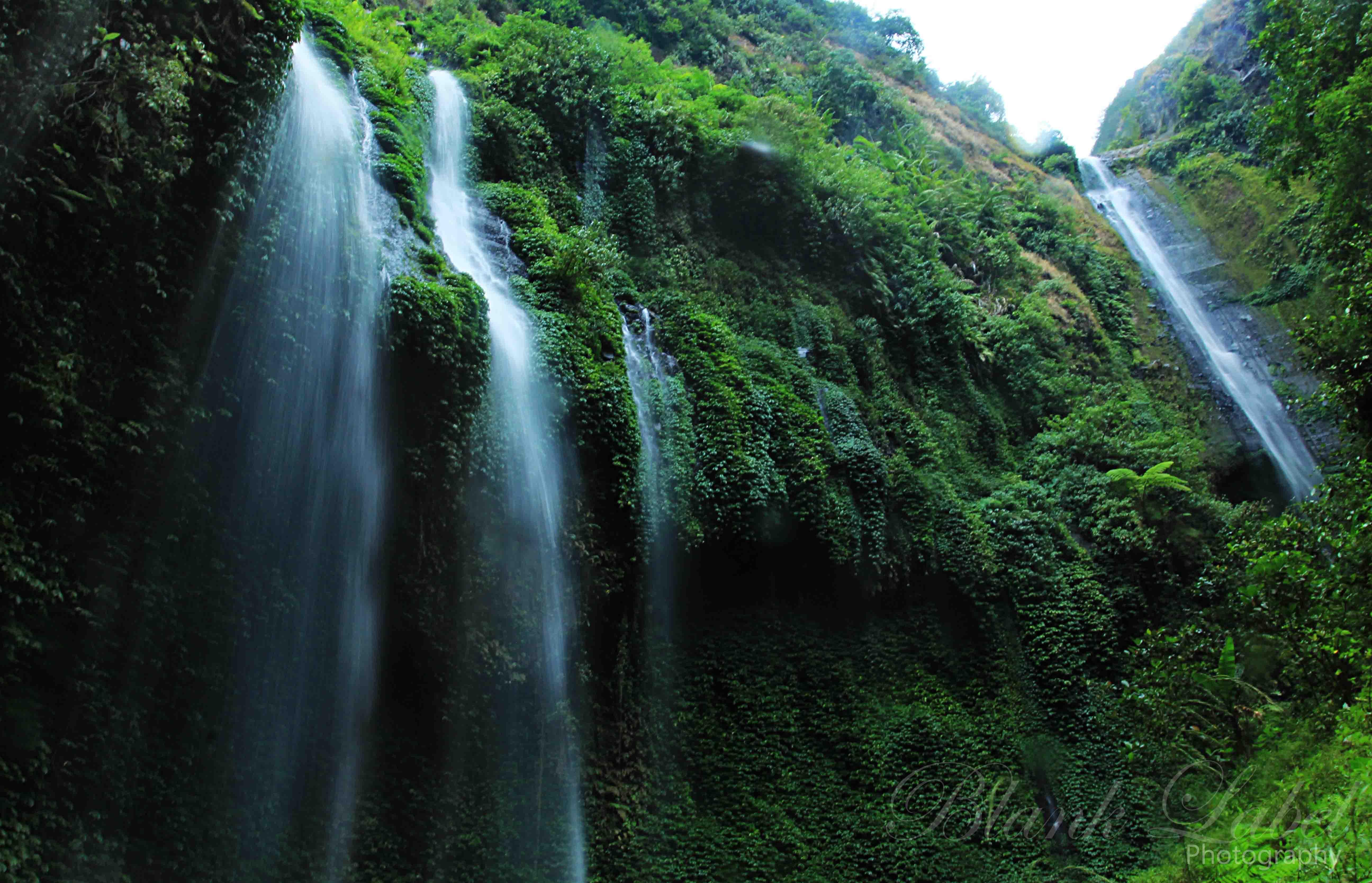 7 Keajaiban Ujung Timur Pulau Jawa Call Wonders East Java