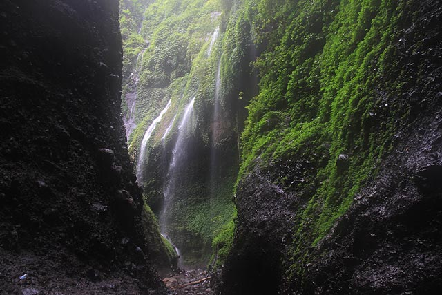 Aim Jpg Memasuki Kabupaten Probolinggo Setelah Terkesan Keindahan Panorama Gunung
