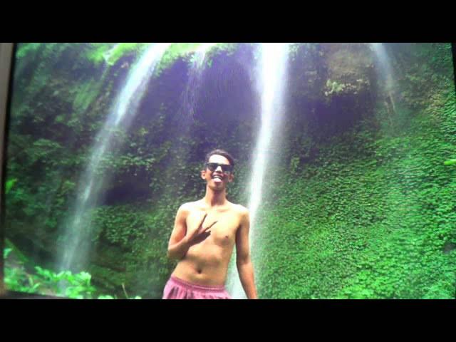 Pencarian Korban Tenggelam Air Terjun Madakaripura Dilanjutkan Pojok Pitu Taman