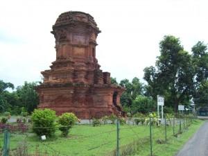 12 Tempat Wisata Menarik Bisa Kamu Kunjungi Probolinggo Membicarakan Indonesia