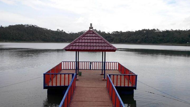 30 Tempat Wisata Terbaik Probolinggo Jawa Timur Ayowisata99 Tiris Kab