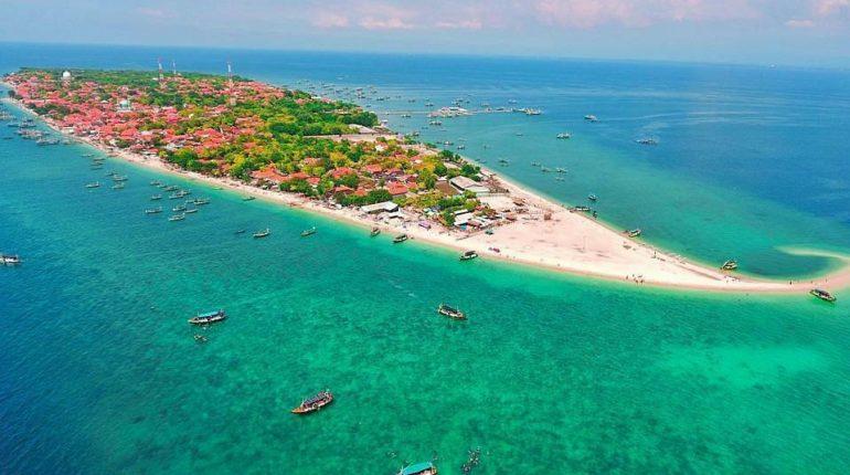 36 Tempat Wisata Probolinggo Hits Terbaru Wajib Punya Miniatur Pulau
