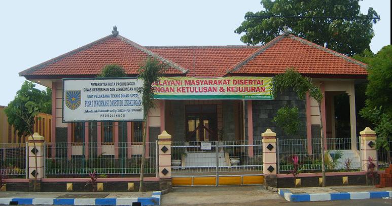 Informasi Pembangunan Hutan Kabupaten Kota Provinsi Jatim Taman Wisata Study