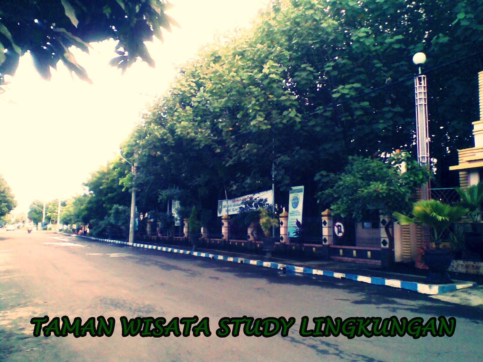 Information Jojo 28434 29 Jpg Taman Wisata Study Lingkungan Twsl
