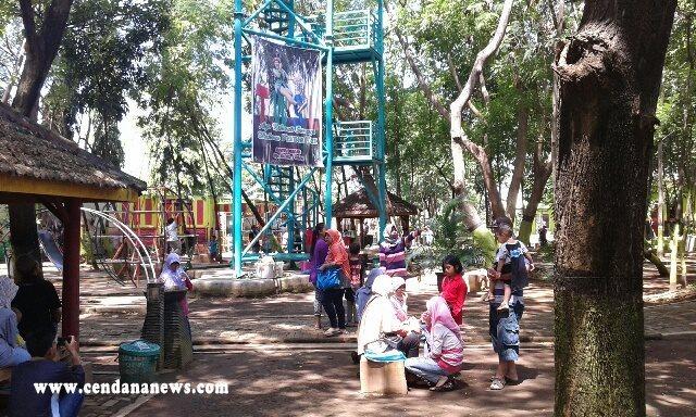 Serunya Berwisata Sekaligus Belajar Twsl Probolinggo Wisata Lokasi Berada Jalan