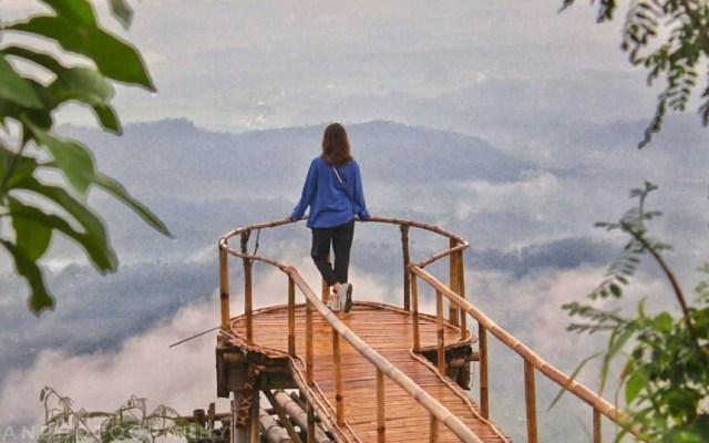 20 Tempat Wisata Terbaru Purbalingga Hits Dikunjungi Read Https Nyero