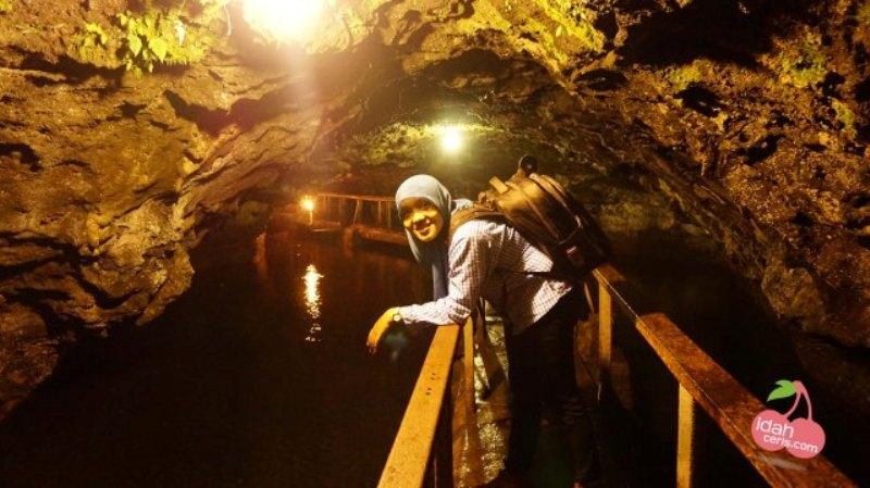 7 Tempat Wisata Hits Purbalingga Bakal Buatmu Candu Ngadem 2
