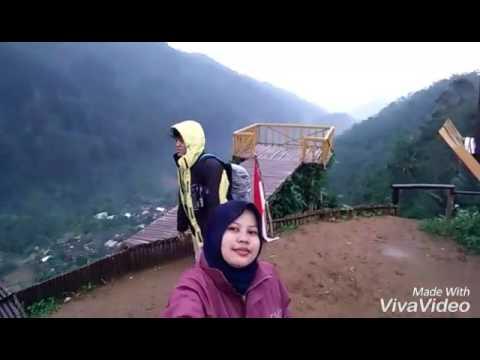 02 Puncak Sibarat Purbalingga Rembang Jawa Tengah Youtube Kab