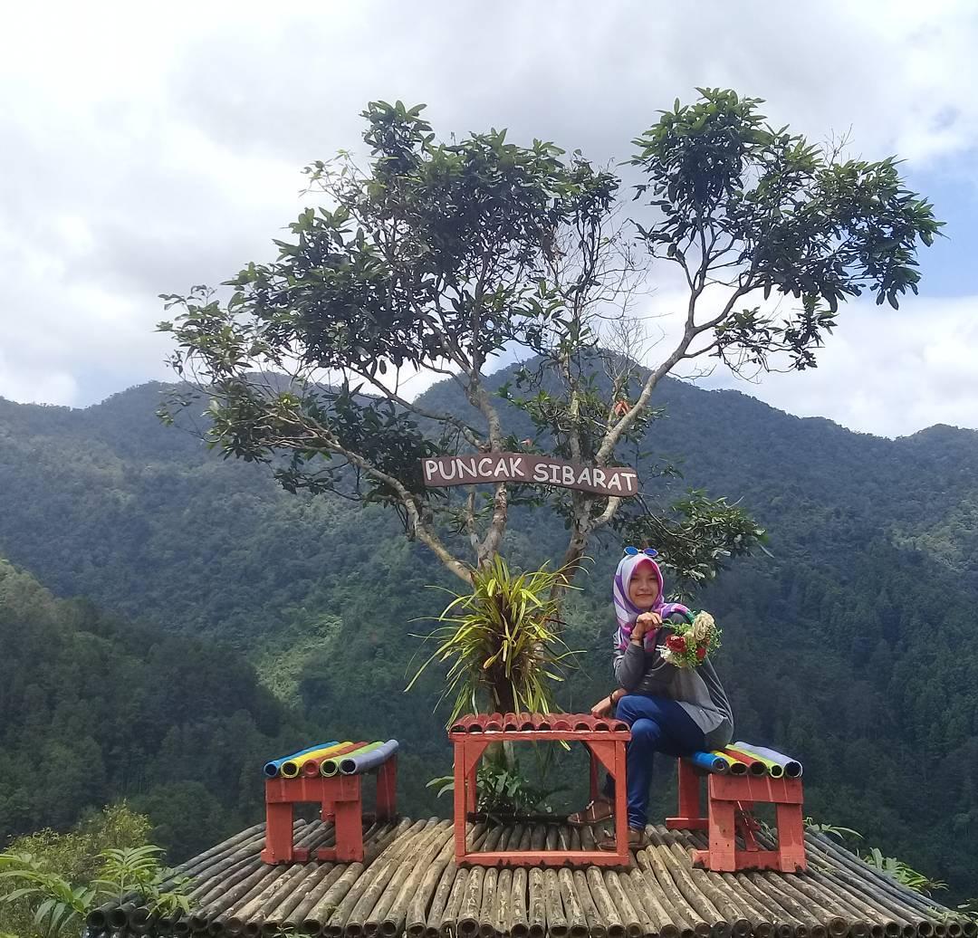 Gunungwuled Hash Tags Deskgram Sendiri Mulu Kapan Bedua Kamu Puncaksibarat
