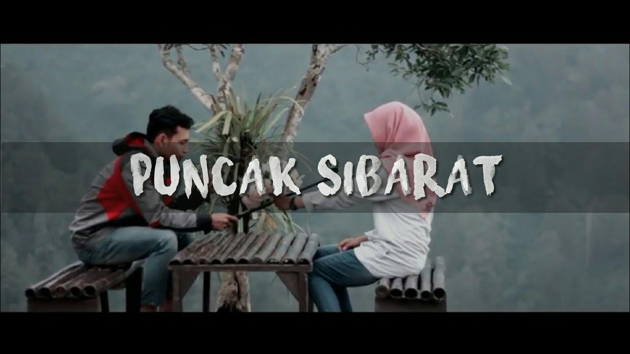 Puncak Sibarat Rembang Purbalingga Journal 1 Youtube Kab