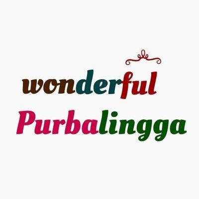 Purbalingga Wisata Twitter Alam Puncak Sibarat Dusun Kab