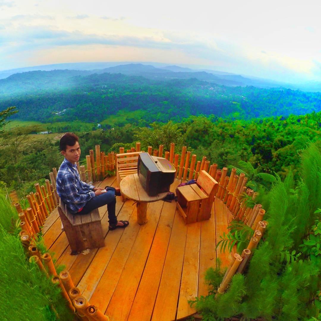 37 Wisata Purbalingga Bisa Banget Mempercantik 4 Pojok Kayangan Rumah
