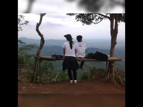 Pariwisata Purbalingga Youtube 3 24 Rumah Pohon Igir Wringin Kab